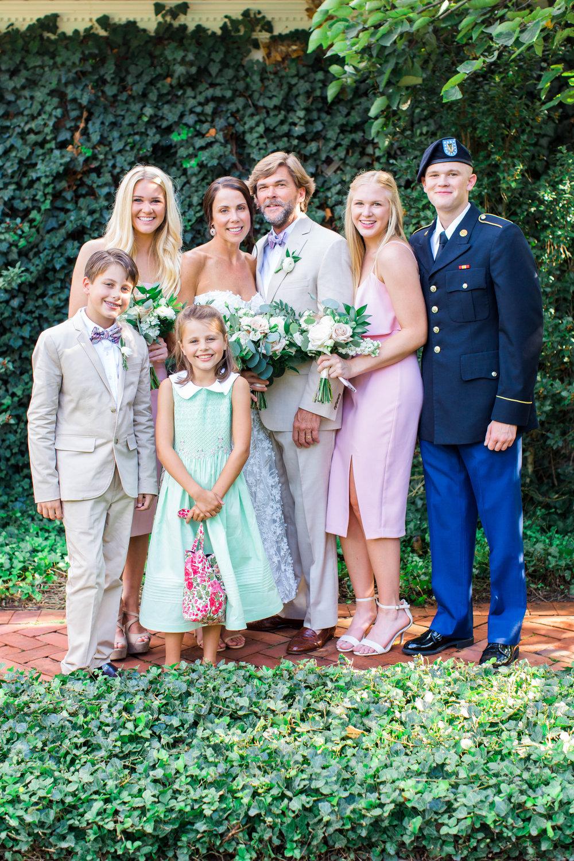 LAM.C+R.Married-230.jpg