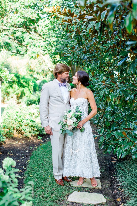 LAM.C+R.Married-283.jpg