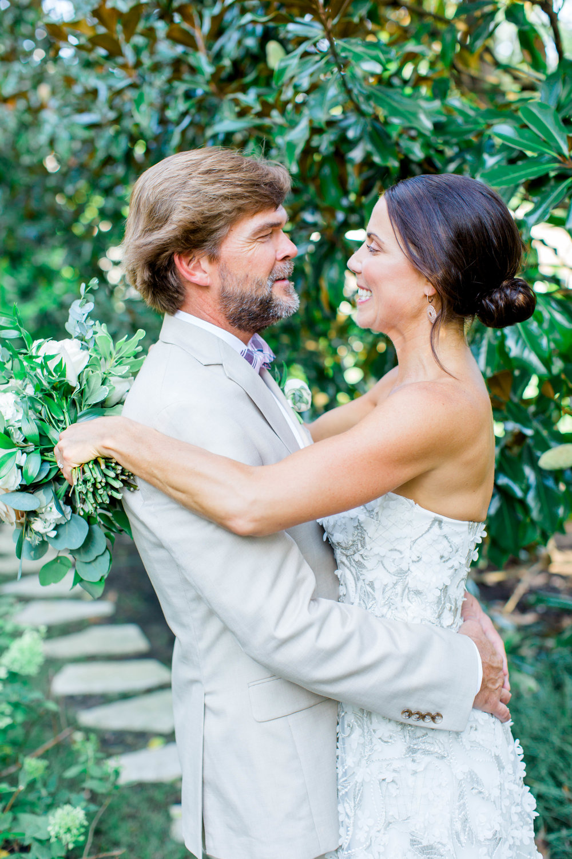LAM.C+R.Married-291.jpg