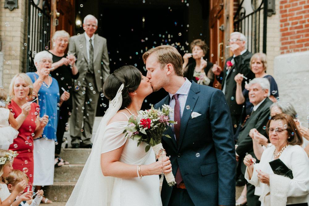 STEPHANIE+PHIL-WEDDING (192 of 295).jpg