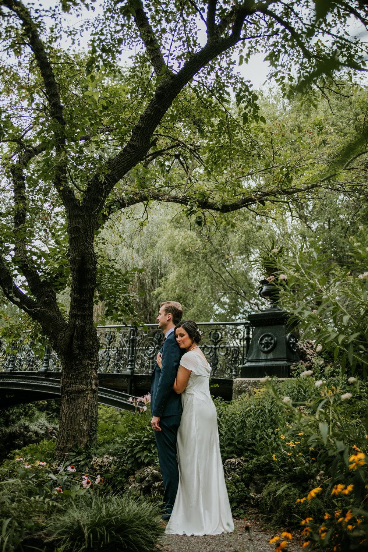 STEPHANIE+PHIL-WEDDING (199 of 295).jpg