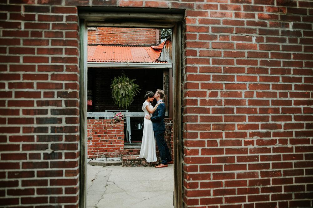 STEPHANIE+PHIL-WEDDING (237 of 295).jpg