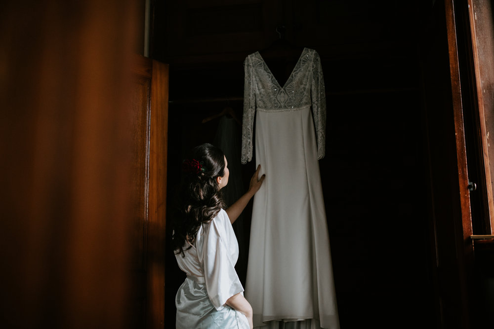st-louis-missouri-wedding-photographer-tower-grove-park-sheldon-concert-hall-steph+phil-125.jpg