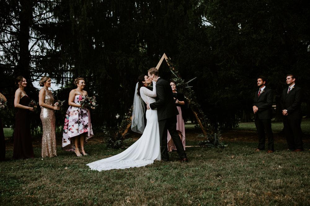 st-louis-missouri-wedding-photographer-tower-grove-park-sheldon-concert-hall-steph+phil-549.jpg