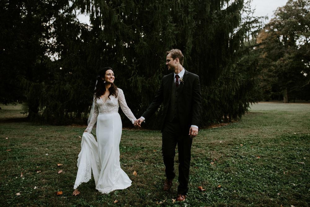 st-louis-missouri-wedding-photographer-tower-grove-park-sheldon-concert-hall-steph+phil-667.jpg