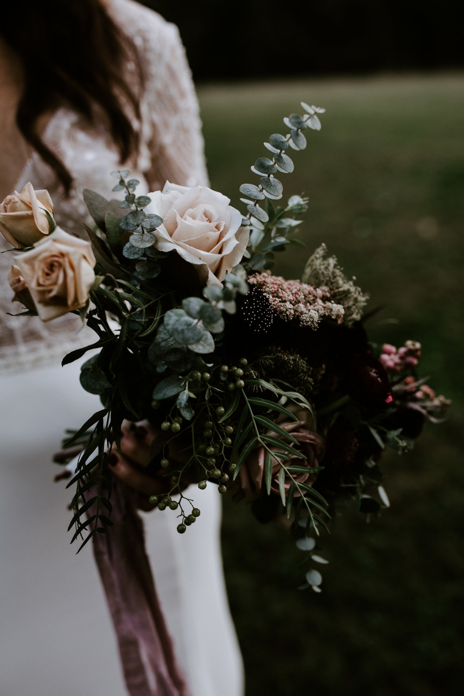 st-louis-missouri-wedding-photographer-tower-grove-park-sheldon-concert-hall-steph+phil-688.jpg