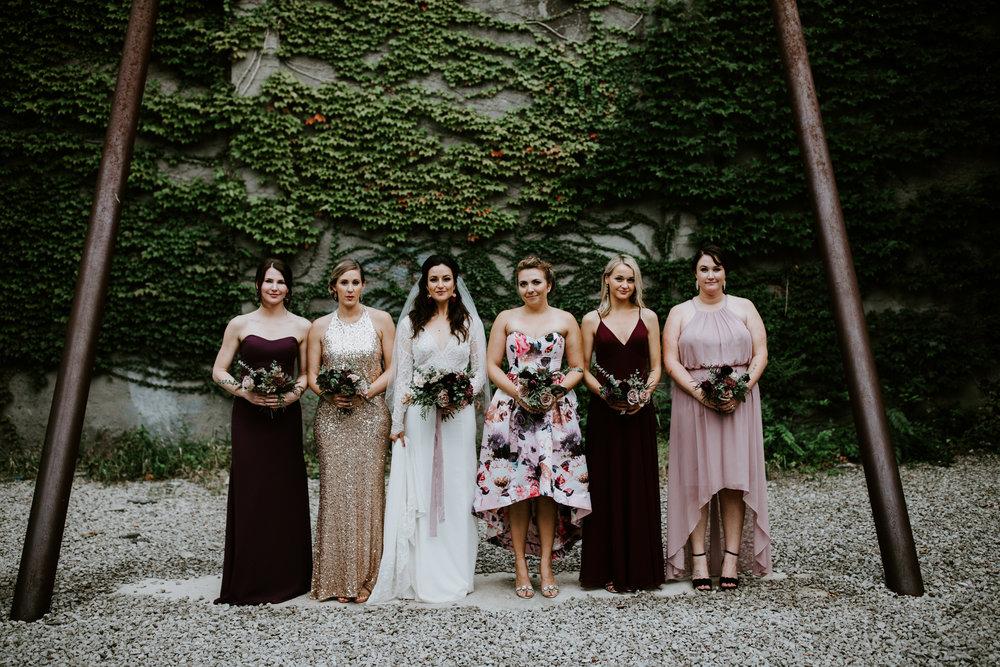 st-louis-missouri-wedding-photographer-tower-grove-park-sheldon-concert-hall-steph+phil-811.jpg
