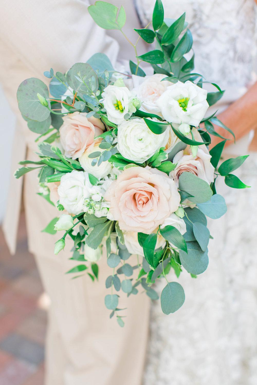 LAM.C+R.Married-270.jpg