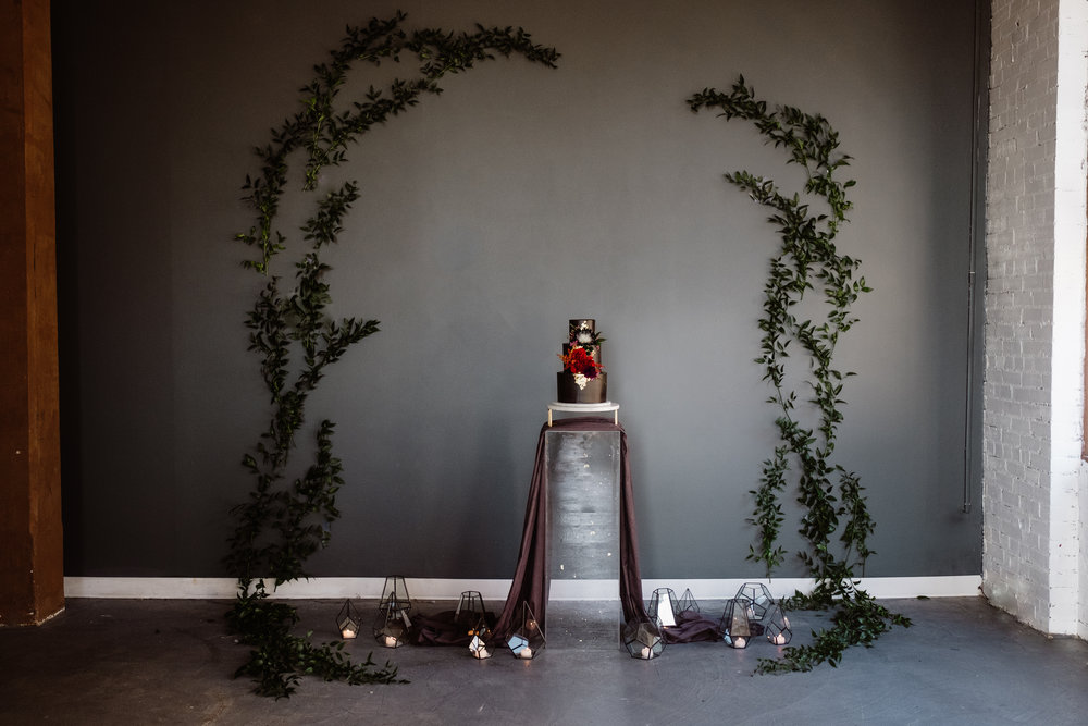 St.Louis-Wedding-Photographer-Stephenie-Masat-2-22.jpg