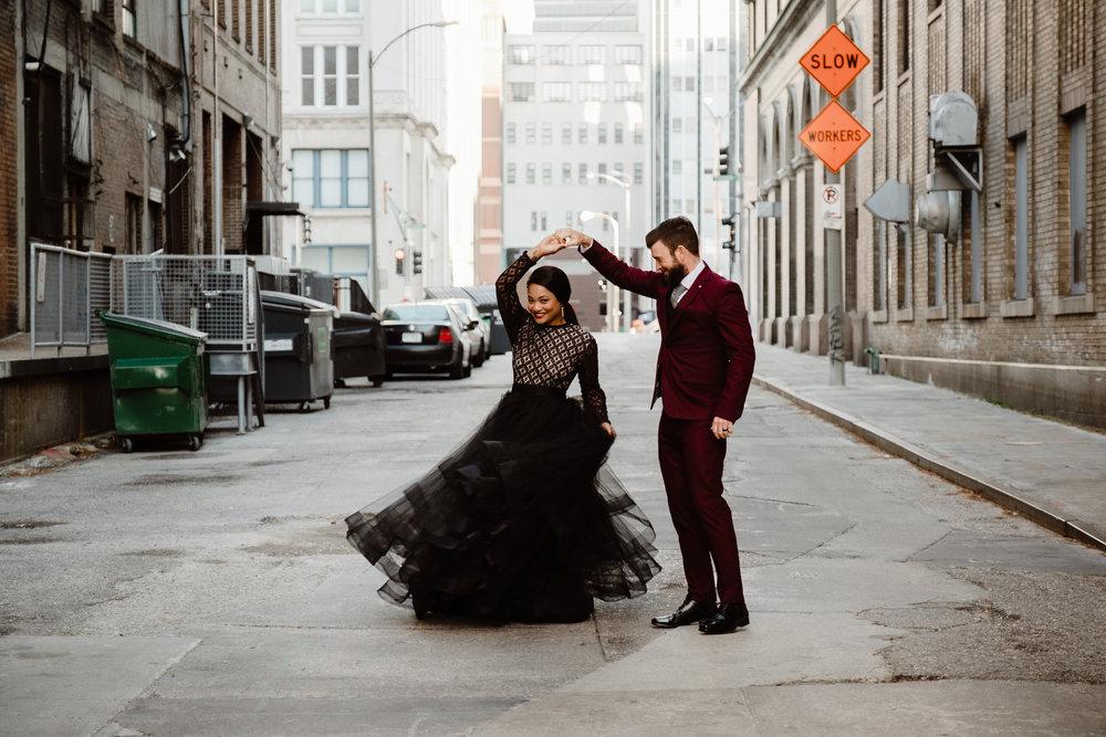 St.Louis-Wedding-Photographer-Stephenie-Masat-2-57.jpg