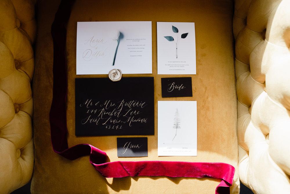 St.Louis-Wedding-Photographer-Stephenie-Masat-6479.jpg