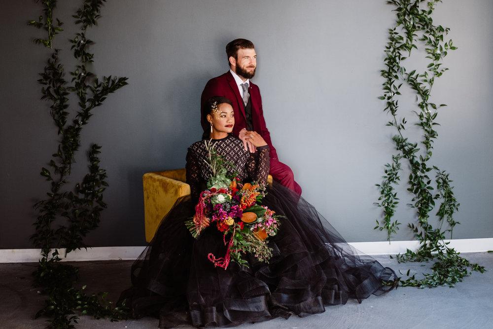St.Louis-Wedding-Photographer-Stephenie-Masat-2-37.jpg