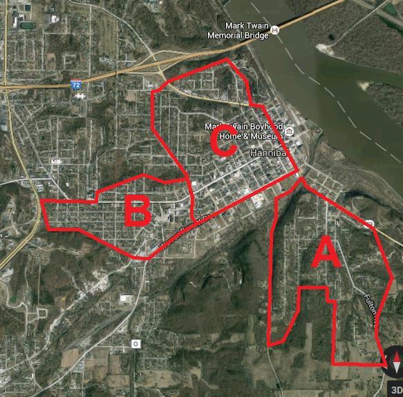 CGS target area pic.jpg