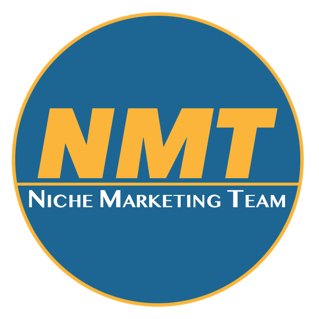 Niche Marketing Team