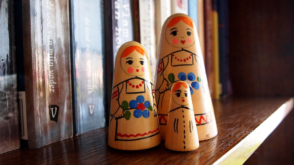 Babushka-Dolls.jpg