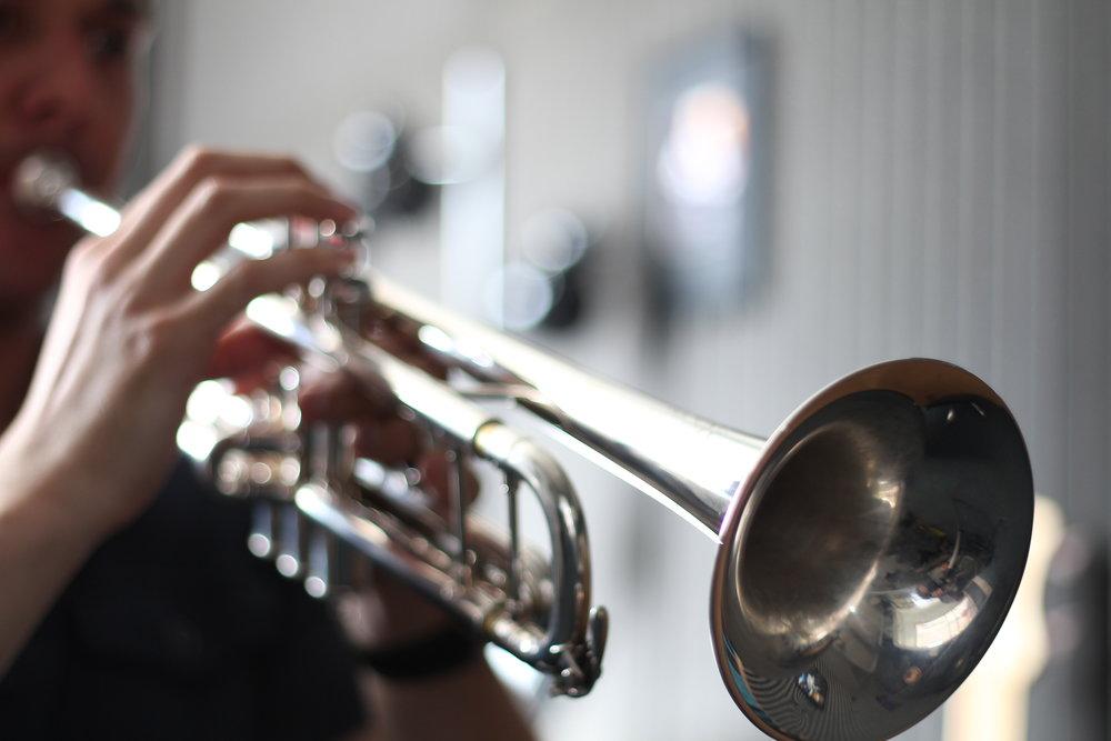 Trumpet_Lessons_Jason_Whitcomb_Burlington_Music_Dojo