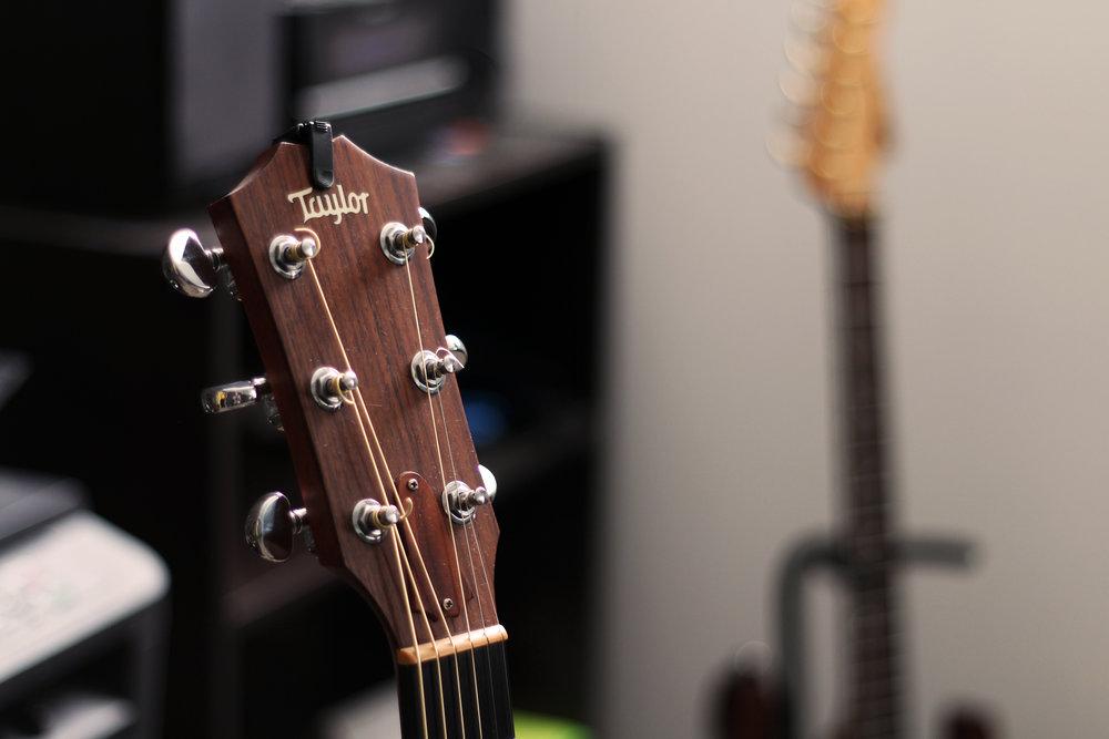 Guitar_Ukelele_Lessons_Franky_Andreas_Burlington_Music_Dojo