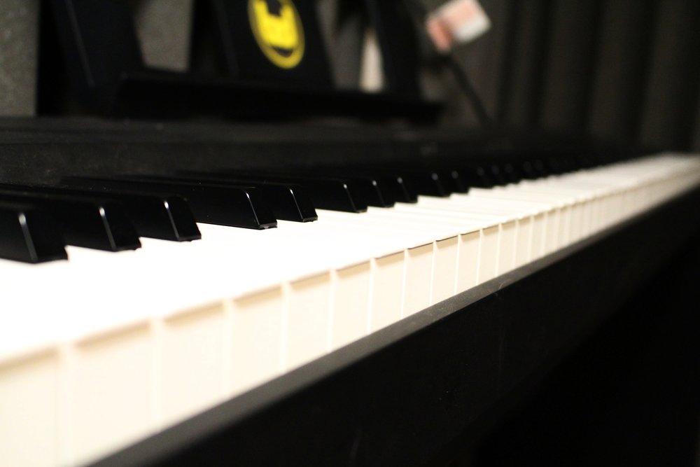 Piano_Lessons_Tiffany_Pfeiffer_Burlington_Music_Dojo