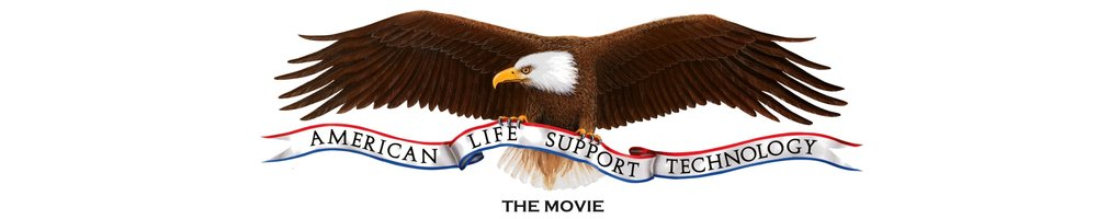ALST Full logo 1.27.017 website4.jpg