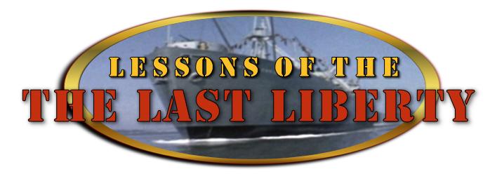 LLL Logo Master.png