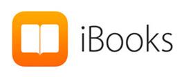 ibooksLogo.jpg