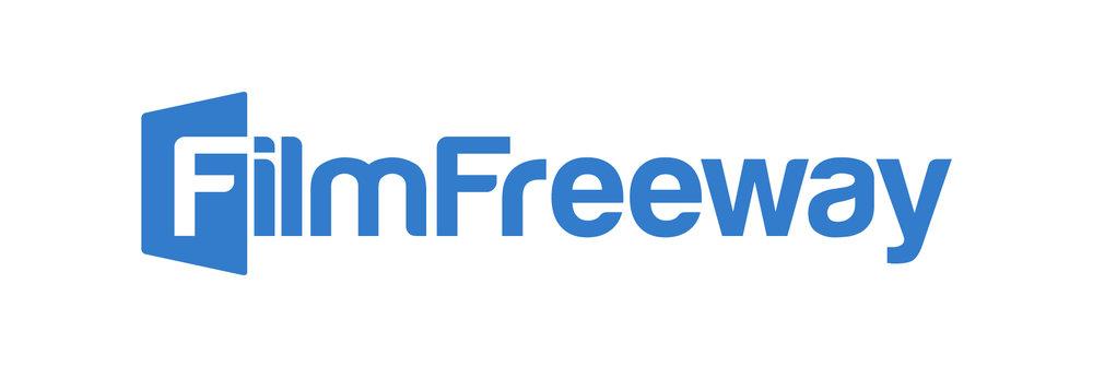 filmfreeway-logo-hires-blue-3d688f714d754438f45937144d670530.jpg