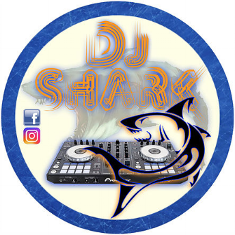 DJ shark.png
