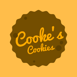 Cookes Cookies.png
