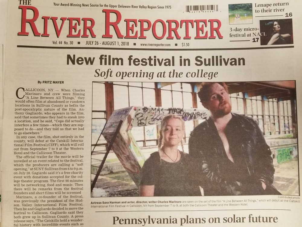 The River Reporter July.jpg