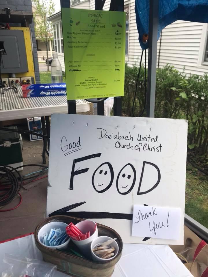 Food Stand.jpg
