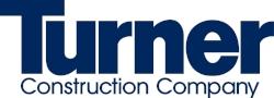 http://www.turnerconstruction.com/sub-contractors -