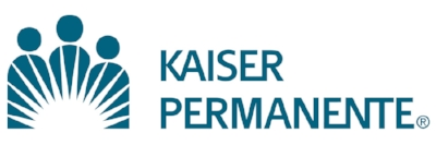 https://kaiserpermanente.aecglobal.com/Supplier/Supplier_Registration_Checklist.aspx -