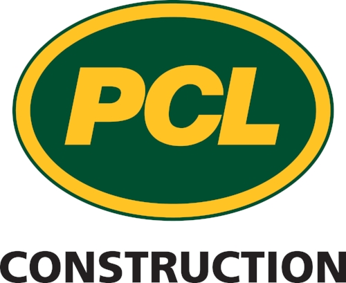 http://www.pcl.com/Documents/Subcontractor%20Qualification%20Form%20LAFC.pdf -