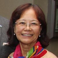 CEO, EARL SECURITY - LYNN CHEN