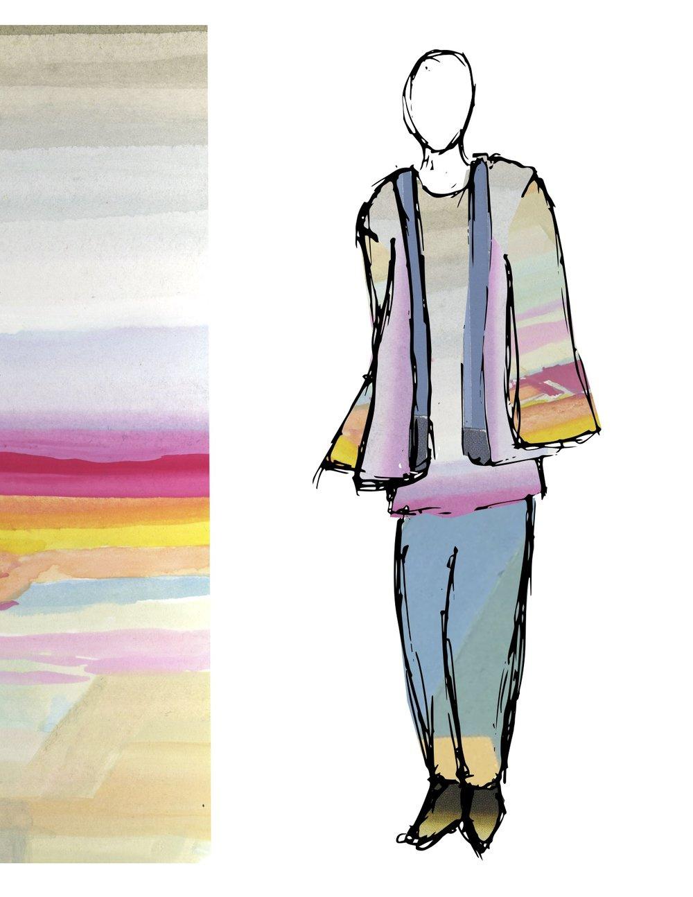 Fashion Color copy1.jpg