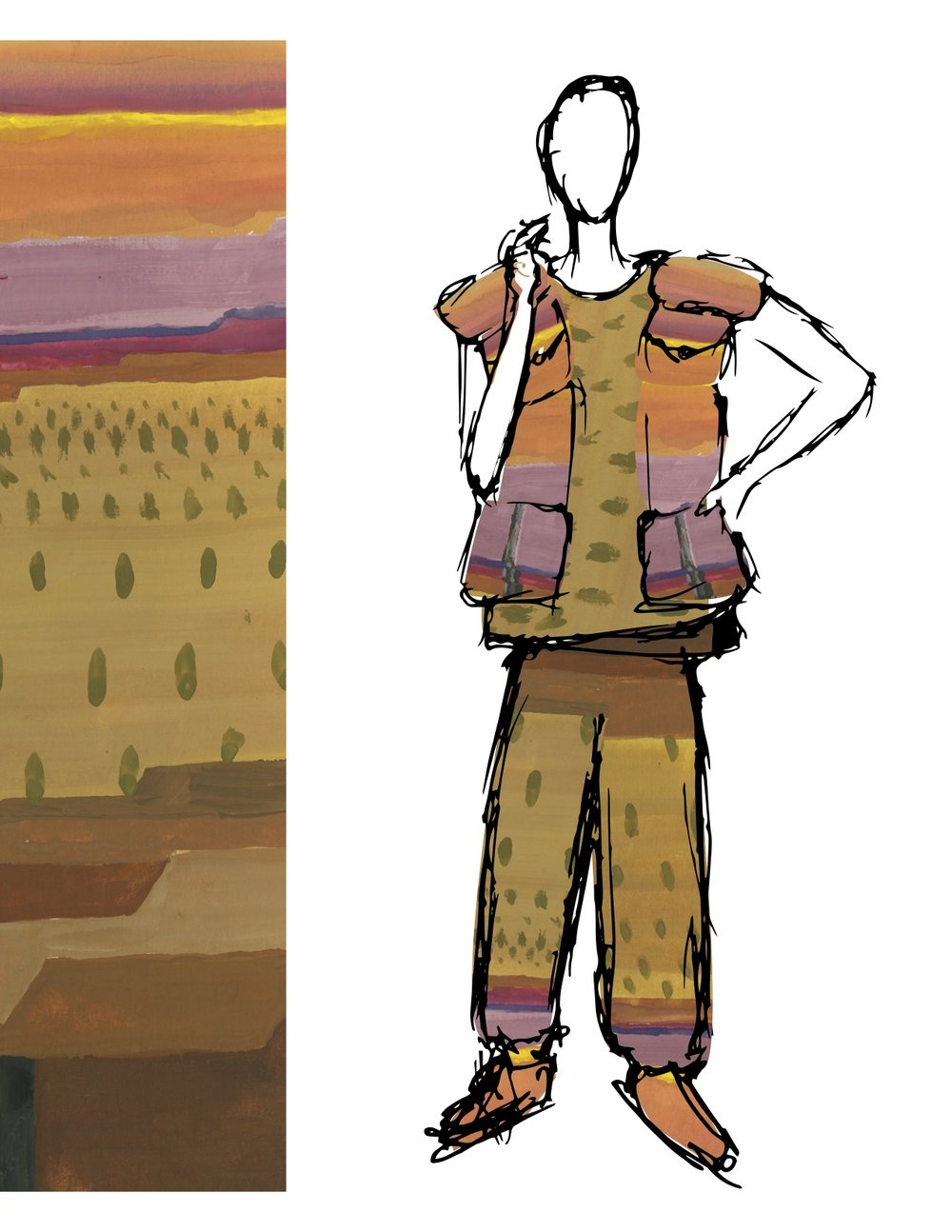 Fashion Color copy.jpg