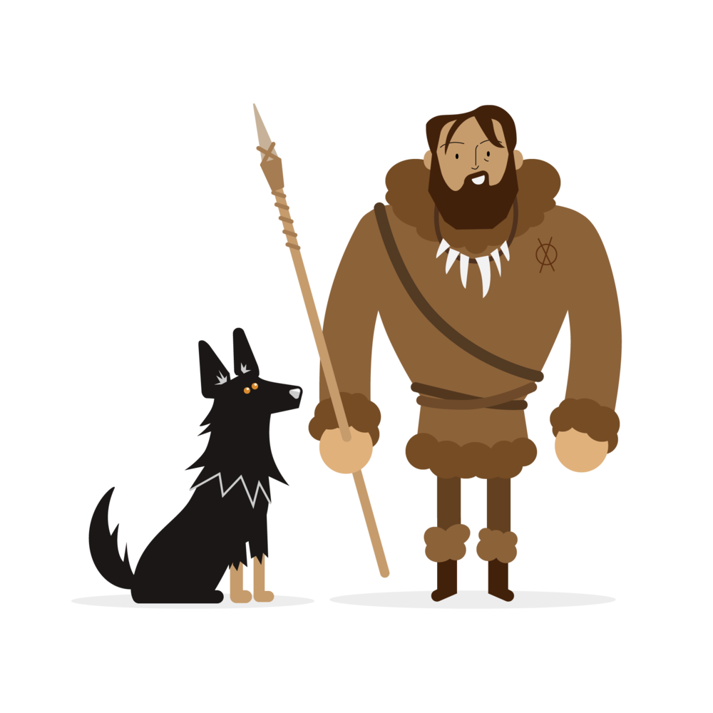 Prehistoric_Characters_v01.png
