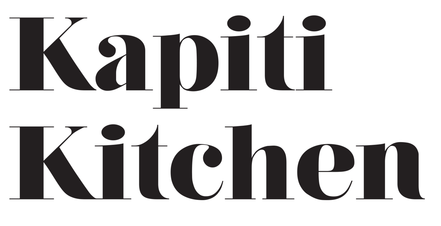 kapiti kitchen