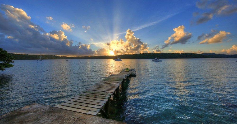 Hakula Lodge Tonga_Dock5_Neiafu.jpg