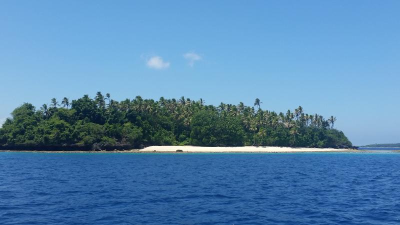 Hakula Lodge Tonga_Island_Day Cruise_Neiafu.png