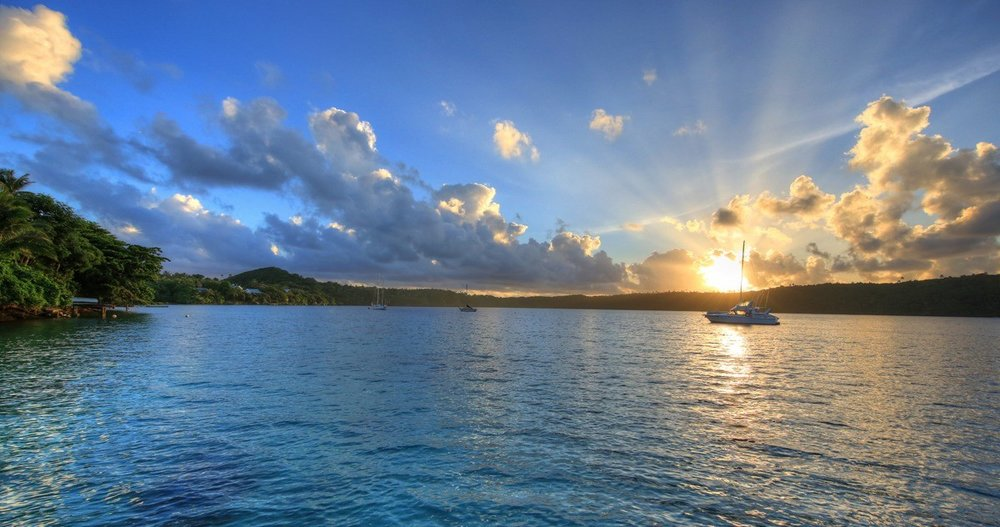 Hakula Lodge Tonga_Water2_Neiafu.jpg