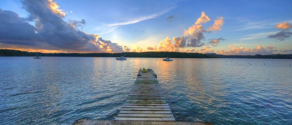 Hakula Lodge Tonga_Dock4_Neiafu.jpg