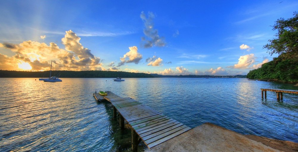 Hakula Lodge Tonga_Dock3_Neiafu.jpg