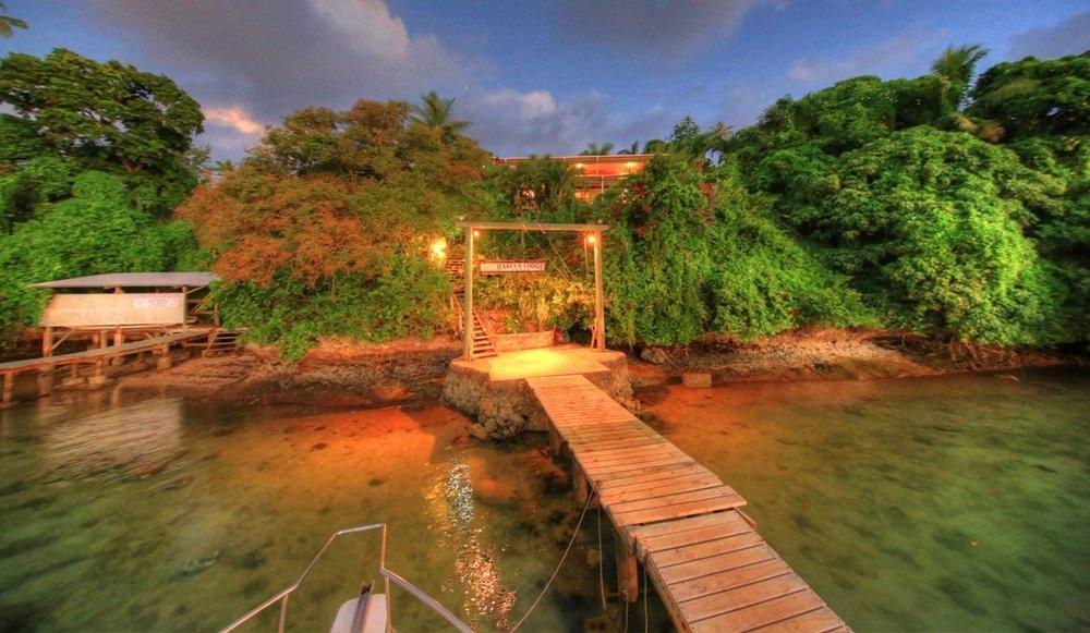 Hakula Lodge Tonga_Dock2_Neiafu.jpg