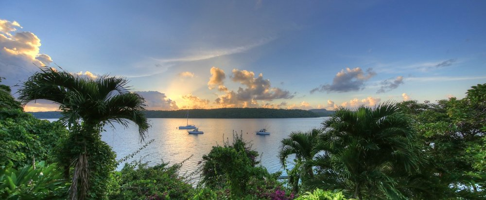 Hakula Lodge Tonga_Water_Neiafu.jpg