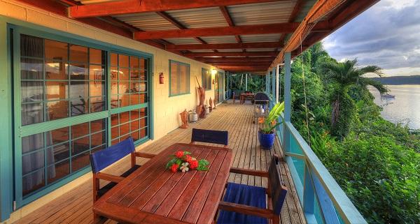 Hakula Lodge Tonga_Balcony_Neiafu.jpg