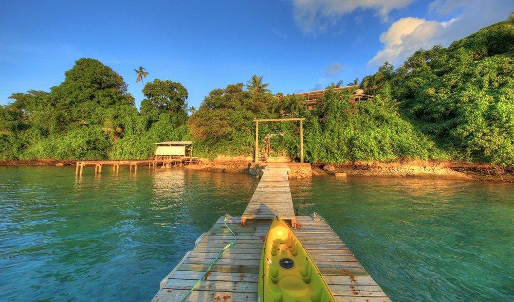 Hakula Lodge Tonga_Dock_Neiafu.jpg
