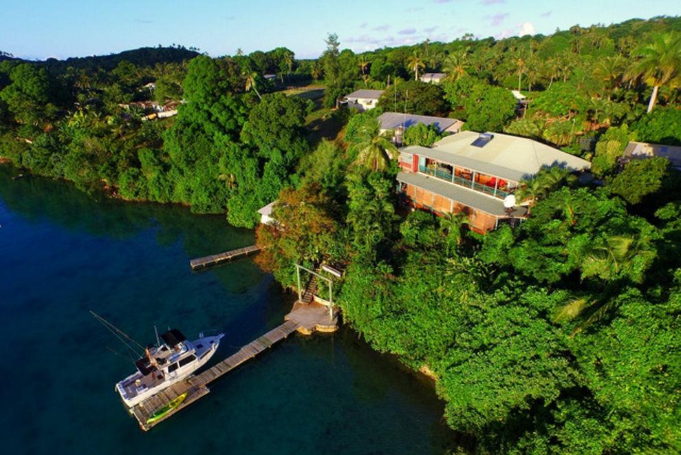 Hakula-Lodge-Fishing-Resort-Vavau-Tonga4.jpg