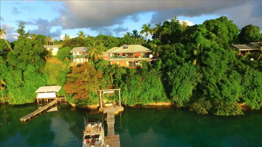 Hakula Lodge Tonga_Aerial_Neiafu.png