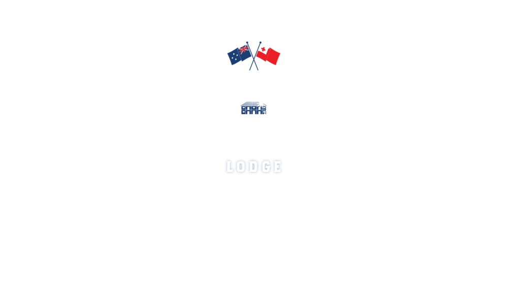 Hakula-Lodge-Fishing-Resort-Vavau-LOGO_WHITE_VID.png